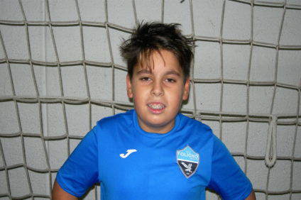 Lorenzo Tomassini