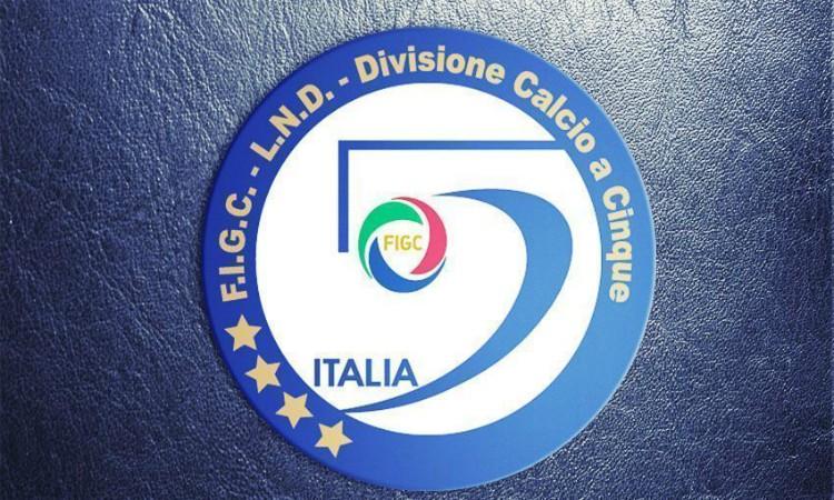 Logo-Divisione