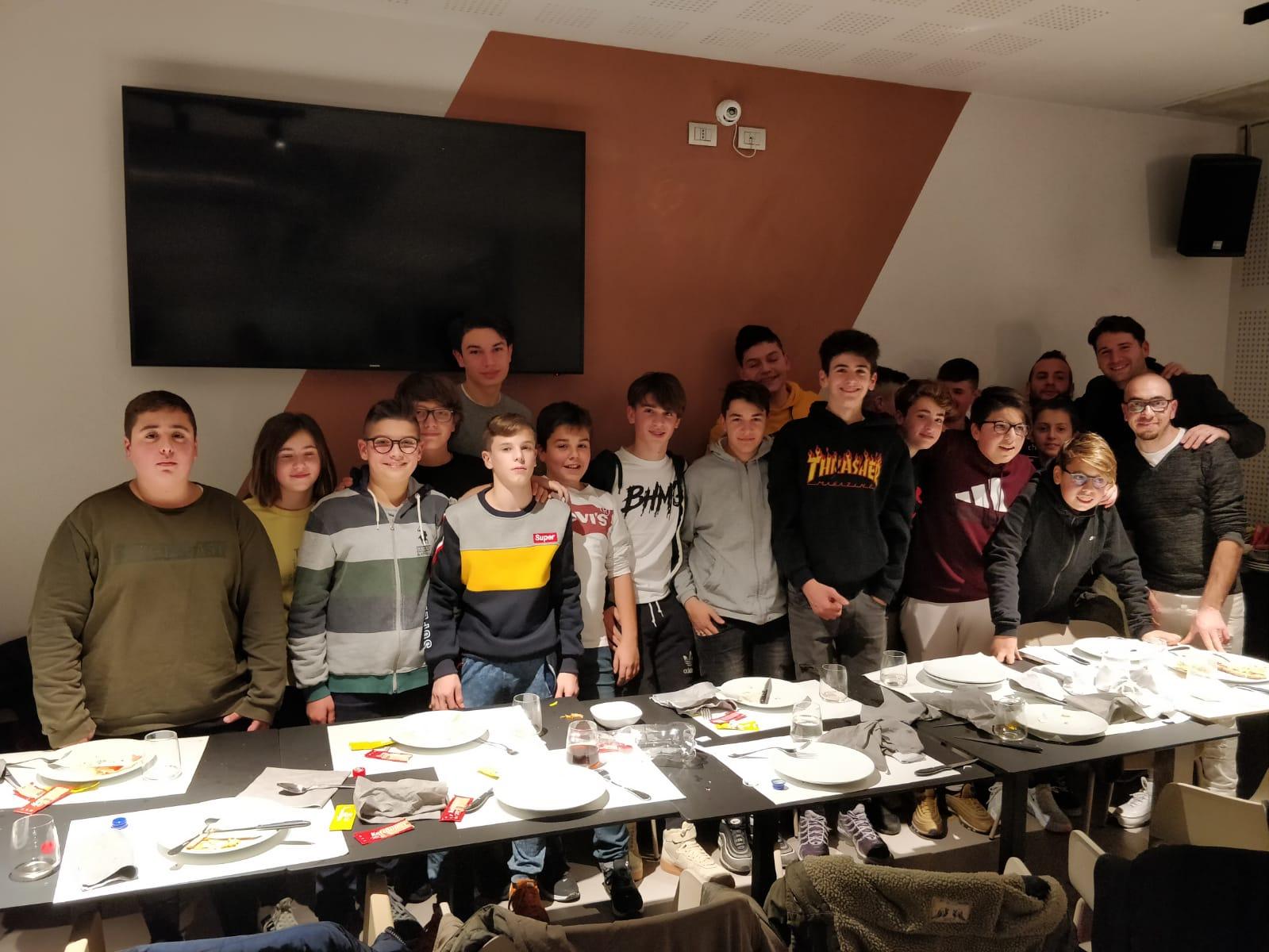 folignoc5_cena 2018 (2)