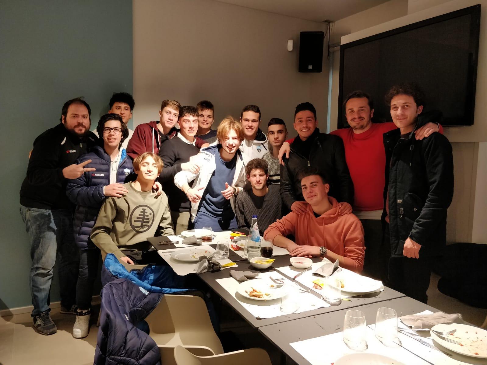 folignoc5_cena 2018 (3)