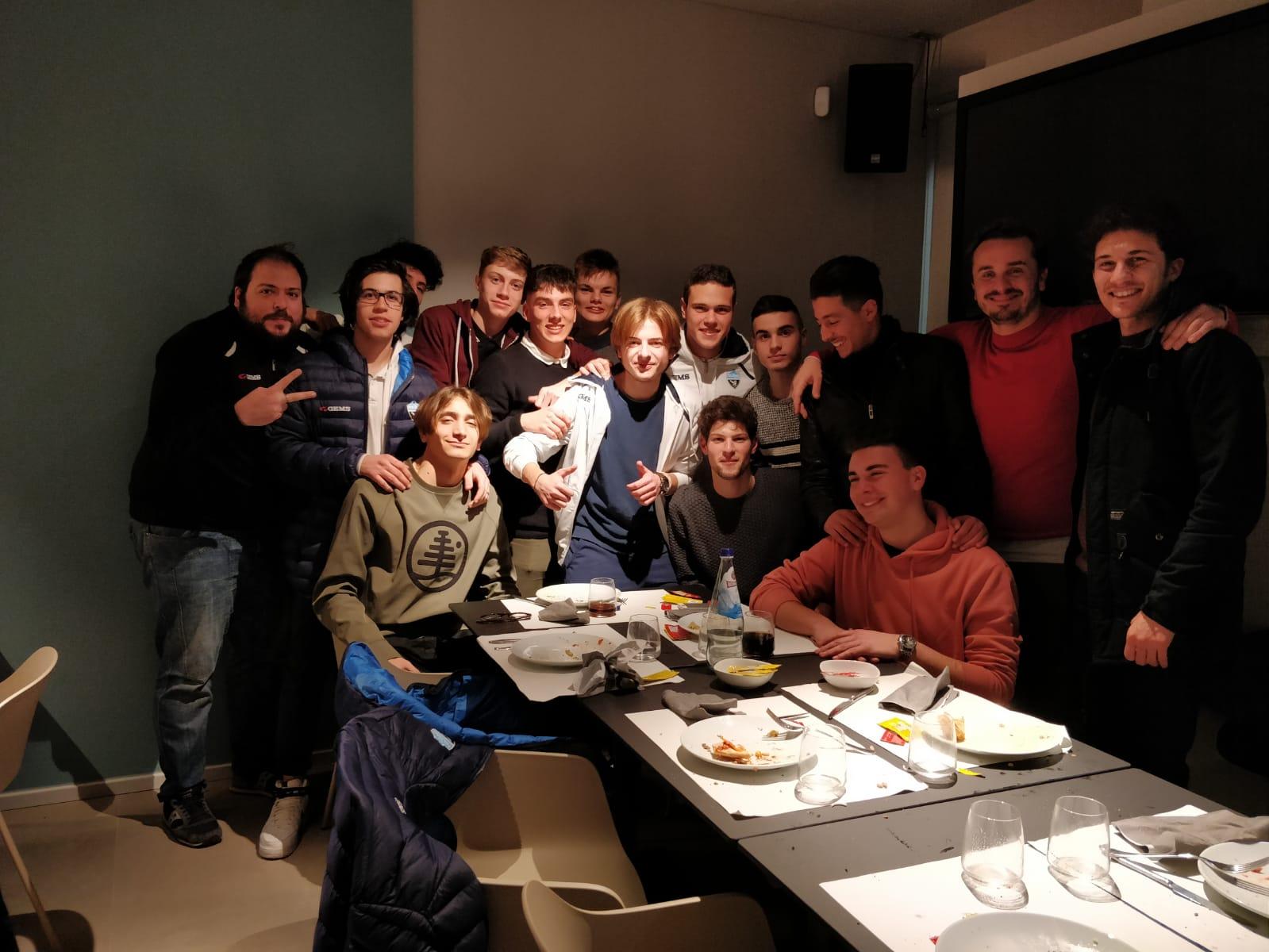 folignoc5_cena 2018 (5)